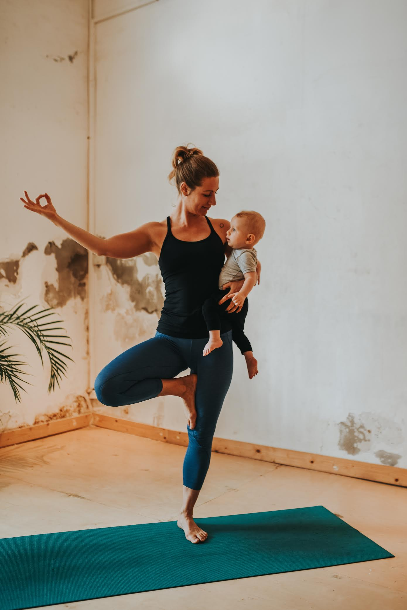 Prenatal Yoga Private And In Group Form Is Designed For Moms To Become Make Their Labor Time Pregnancy Easier Deal With Physically